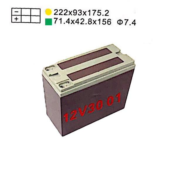 12V30 01
