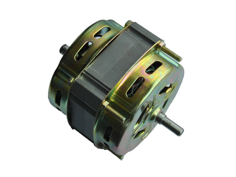 Motor for Bread Maker