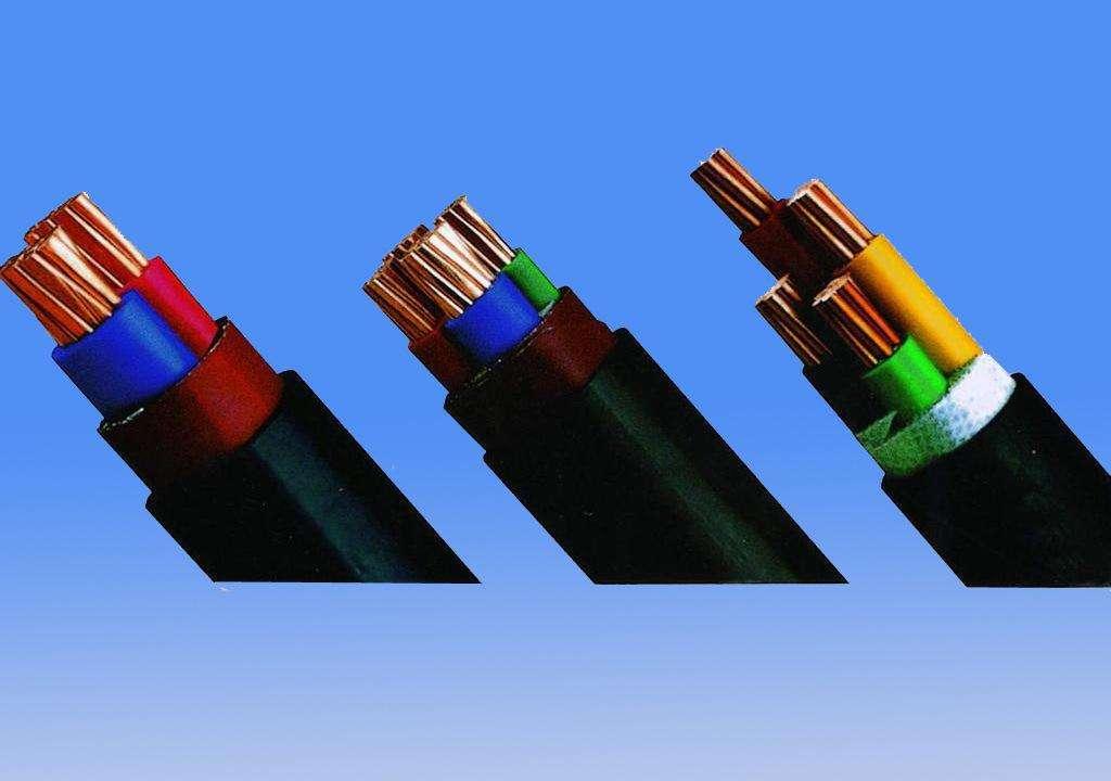架設架空絕緣電線應考慮的因素及措施