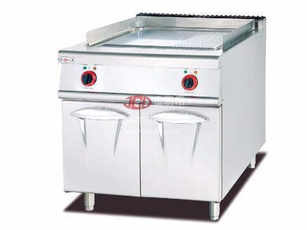 西餐立式扒炉