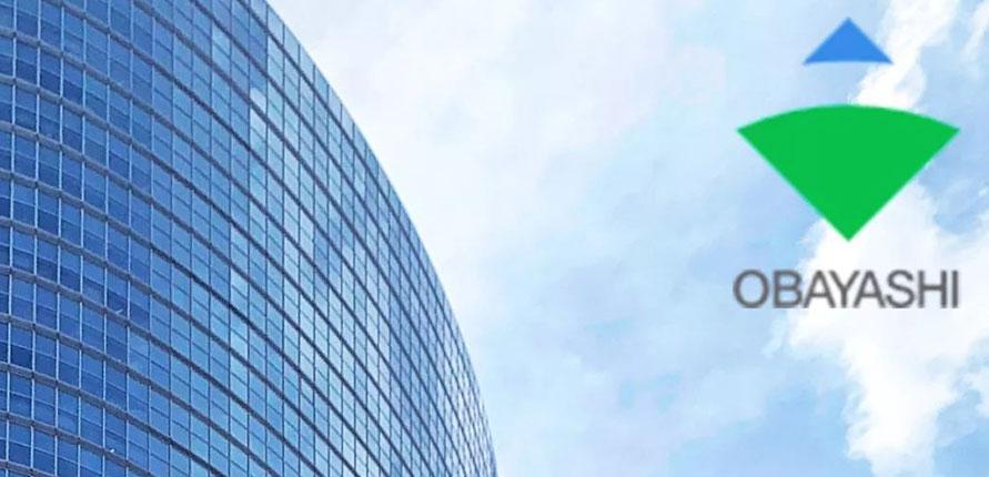 热烈庆祝赛扬建筑成为日本大林组BIM业务在中国战略合作伙伴