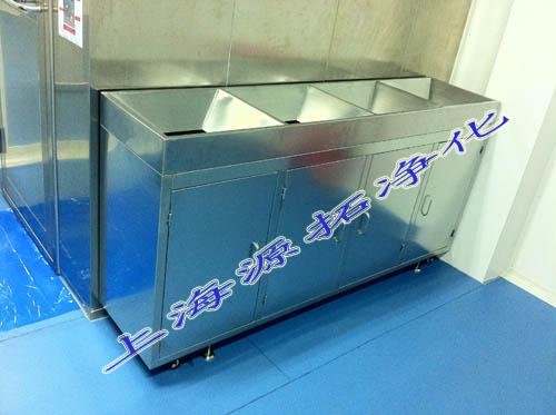 YT800000299 垃圾回收桶