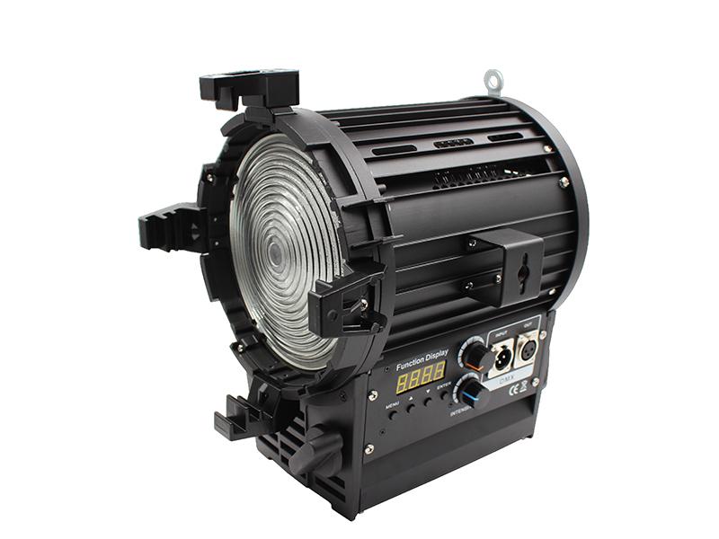 LED100WDS