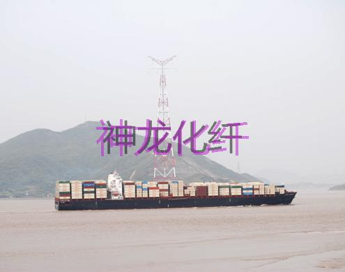 With 18mm di nima 8mm and ® rope more ningbo port of north Aaron international airlines