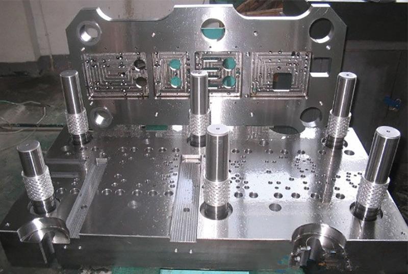 填充改性PP(聚丙烯)塑料技术介绍