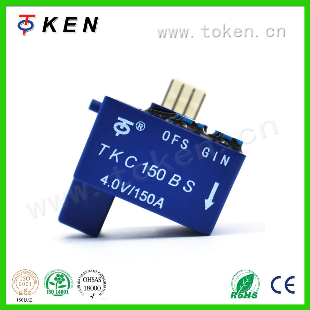 TKC-BS