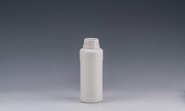 塑料包裝瓶設計的重要性