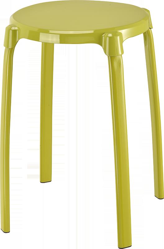 A11-Y