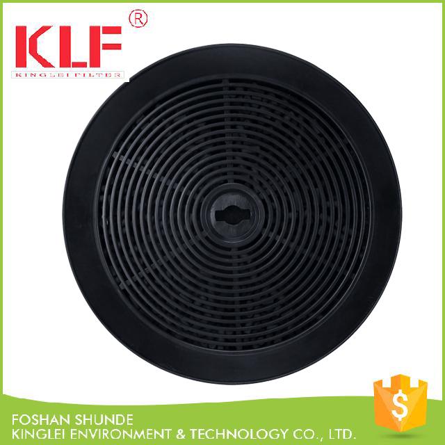KLF-RC-D001