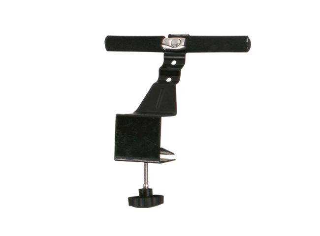 TA-8606 SIT UP BAR