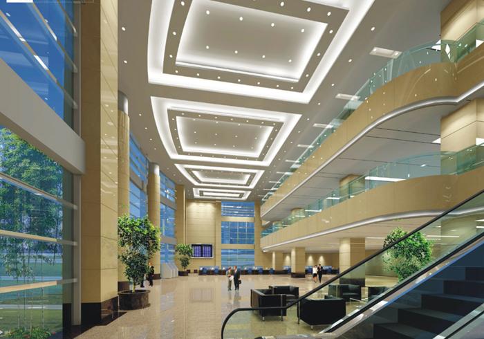 深灣大酒店