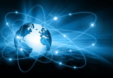 5G催熱PCB行業光韻達加碼投資PCB激光鉆孔無人工廠