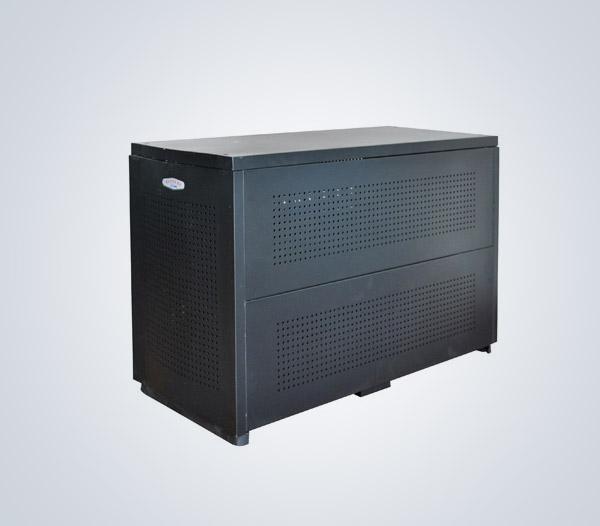 A-A10-1長款電池箱