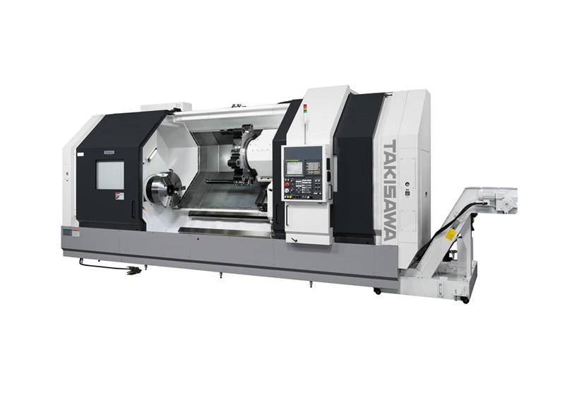 TG-4000