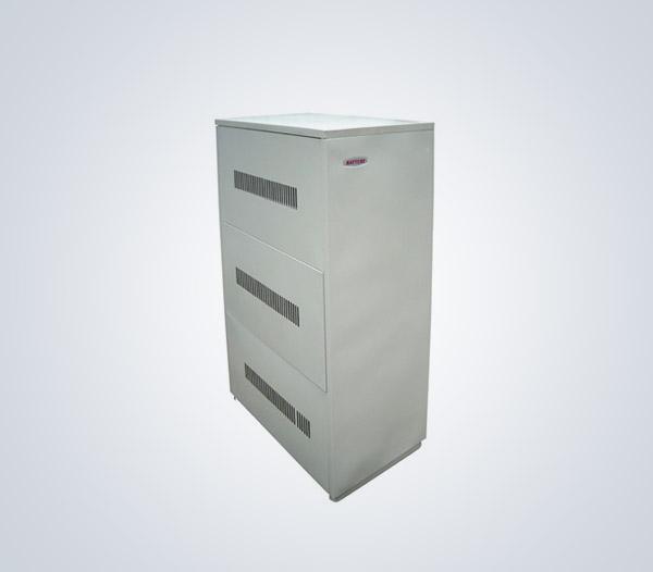 A-12電池箱