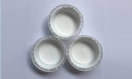 PE牛奶瓶蓋內墊材料