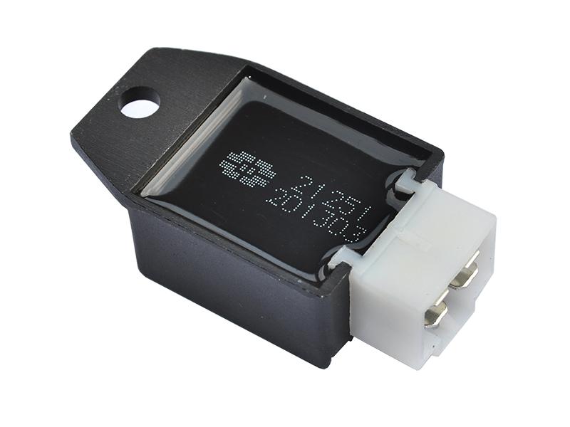 jh70单相半波调压器