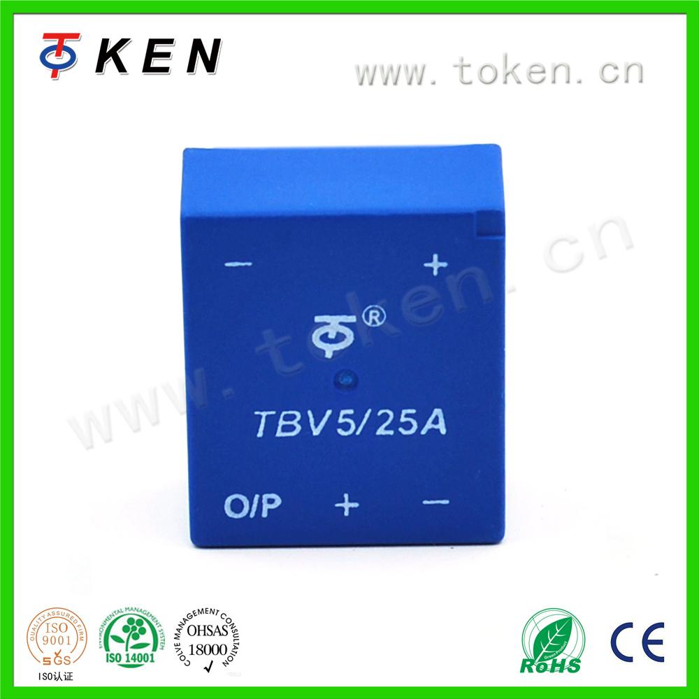 TBV5-25A