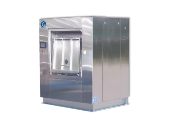 GUW-B 系列万博manbetx下载地址隔离式洗衣机