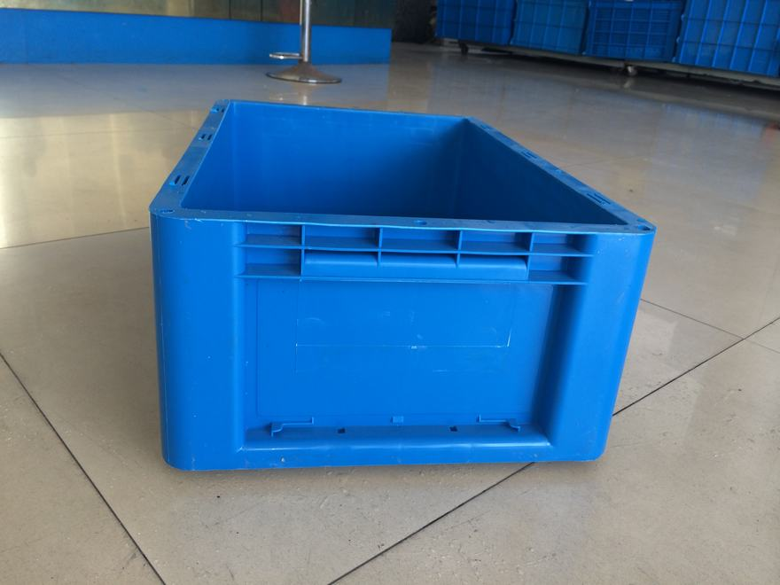B型600-230藍色把手