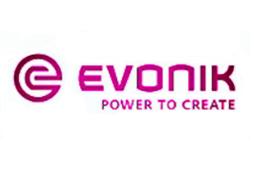贏創德固賽Evonik