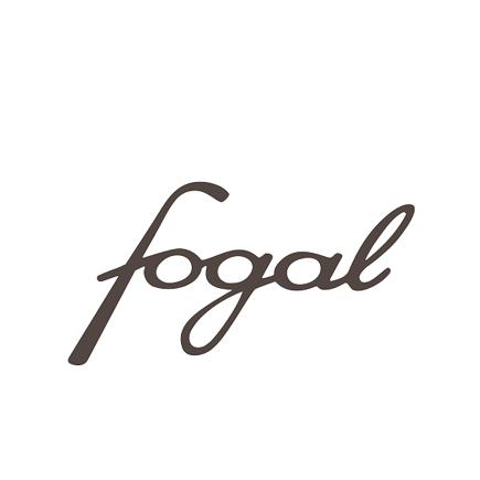 fogal-logo