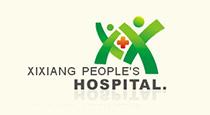 寶安人民醫院
