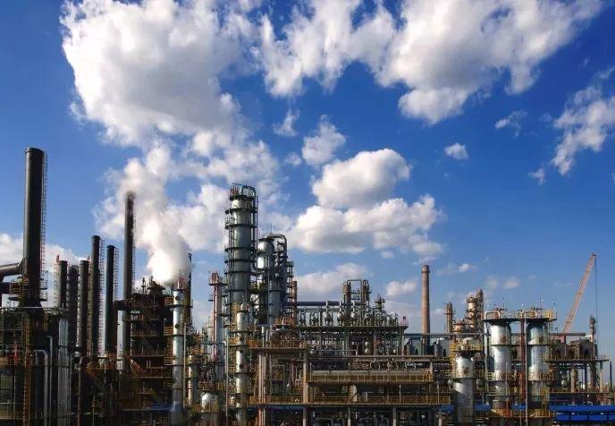 中國石油工程建設有限公司華北分公司