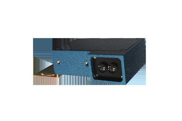 LJJ4金属检测器