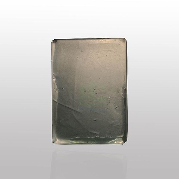 熱熔膠(高透明)