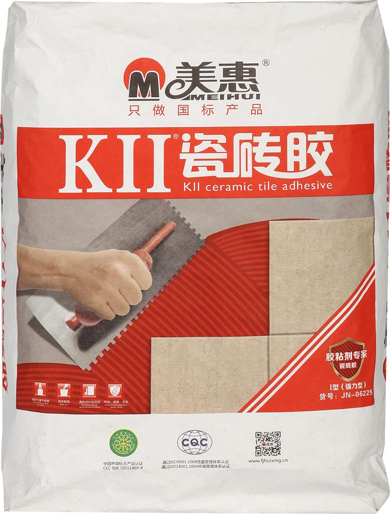 K11瓷磚膠I型