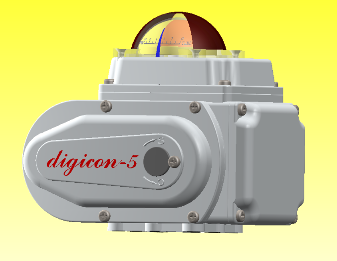 digicon-5M