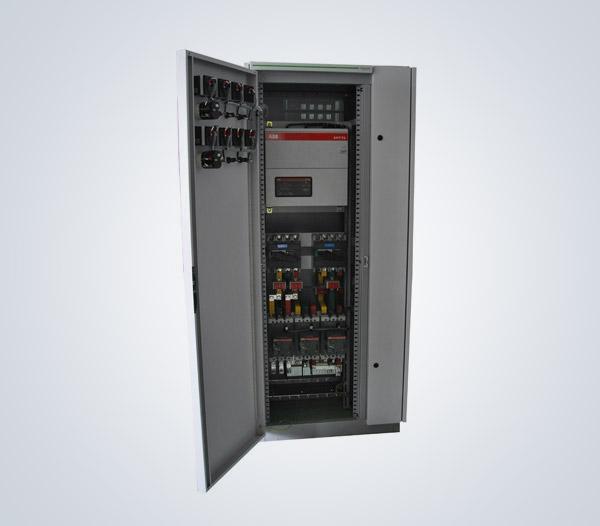 原裝施耐德P柜(Prisma-ipm)HL-A036