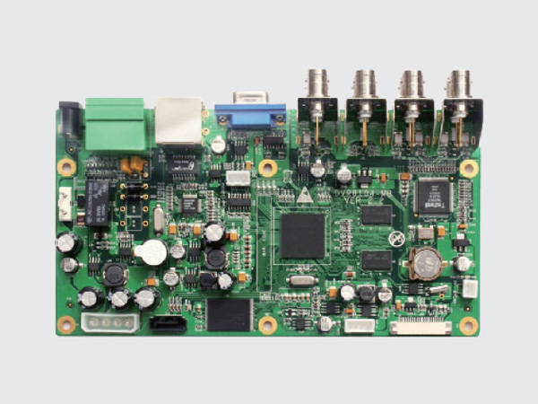 各类型电路板维修