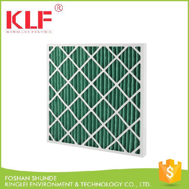 KLF-G3-A002