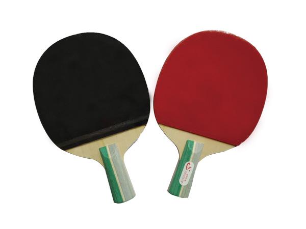 乒乓球短拍恒丰g22登录入口牌