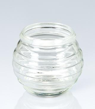 112g蜡烛瓶ACC
