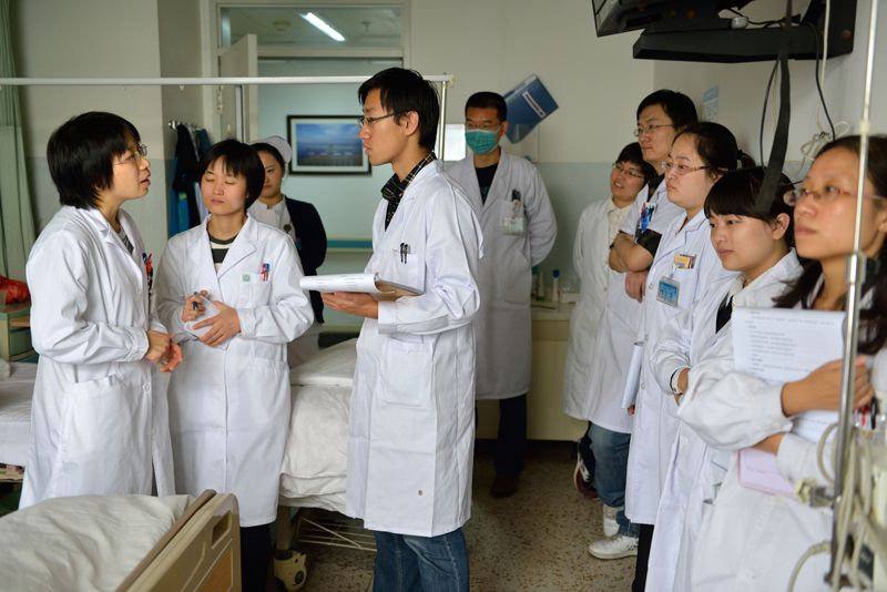 China urged to abandon plan to sell unproven cell therapies
