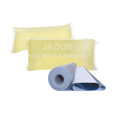 TPO Waterproof Sheet Material
