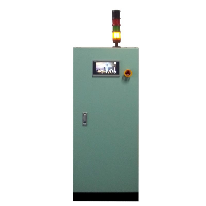 JX-28SN1000純次氯酸發生裝置