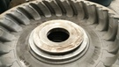 Agricultural Radial Tire Mould