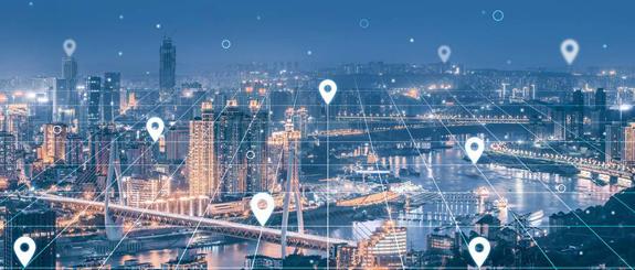 中央深改委強調加快工業互聯網創新發展 2020年工業互聯網行業前景分析