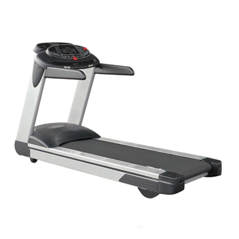 HQ-SN001 商用電動跑步機