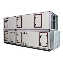 組合式空調箱