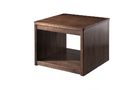 NJN2402 END TABLE
