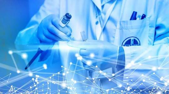 藥價新規7月實施 行業整合潮再起