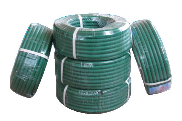 編織乙炔膠管 Braided acetylene hose