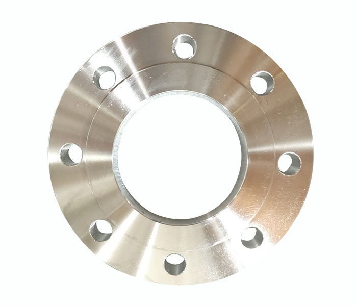 XF053-對焊法蘭