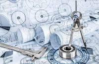介绍工业机器人在冶金行业的应用