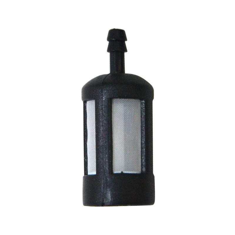 滤网燃油过滤器